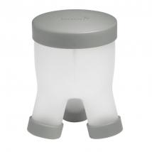 Boon container για βρεφική φόρμουλα Tripod - B11355