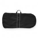 BabyBjörn τσάντα μεταφοράς ριλάξ - 750251