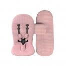 Mima Xari starter pack kit - Pixel pink