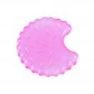 Difrax μασητικό  cool - pink