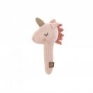 Lassig πλεκτή κουδουνίστρα - Magic Horse 1313011794
