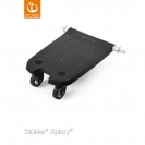 Stokke Xplory Sibling board - Black