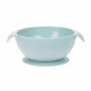 Lassig μπωλ από σιλικόνη - Blue 1310025400