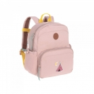 Lassig medium backpack τσάντα πλάτης Adventure - Tipi 1203002749