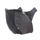 Doona τσάντα snap on storage