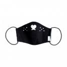 Noodoll παιδική μάσκα - Riceberry