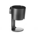 Cybex ποτηροθήκη - WG Black 518002944