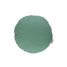 Nobodinoz μαξιλάρι Sitges - siesta green NB88594
