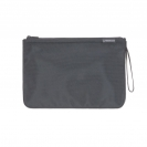 Lassig μικρή τσάντα αλλαγής - Anthracite 1106015236