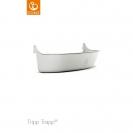 Stokke Tripp Trapp® θήκη - White