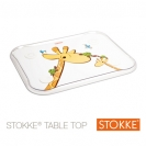 Stokke Table Top για την Tripp Trapp