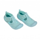 Lassig παιδικά παπουτσάκια θαλάσσης - Mint 1432001576