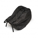 Doona Travel bag