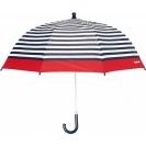 Playshoes ομπρέλα - 448540