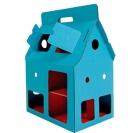 Studioroof  Mobile Home