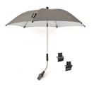 BABYZEN YOYO+ ομπρέλα - Grey