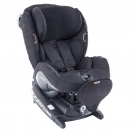 BeSafe iZi Combi X4 ISOfix παιδικό κάθισμα αυτοκινήτου - Black Cab 64