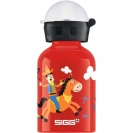 Sigg παιδικό παγουρίνο 0.3L - Cowboy (8541.60)