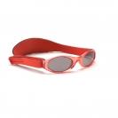 Baby Banz γυαλιά ηλίου