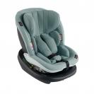 BeSafe iZi Modular i-Size κάθισμα αυτοκινήτου - Sea Green Melange