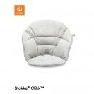 Stokke® Clikk™ μαξιλάρι