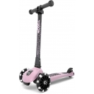 Scoot & Ride Highwaykick 3 LED πατίνι - Rose 96270
