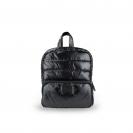 7AM MINI παιδικό backpack - Black