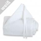 babybay® πάντα για λίκνο Original - White 1411