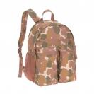 Lassig τσάντα αλλαγής πλάτης Urban backpack - 110303911 Tinted Spots