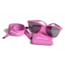 Junior Banz Flyer γυαλιά ηλίου - Pink
