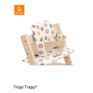 Stokke® Tripp Trapp® OCS μαξιλάρια 21/22 - 100373 Silly Monsters