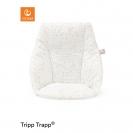 Stokke® Tripp Trapp βρεφικό μαξιλάρι - Sweet Hearts OCS