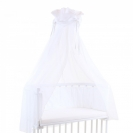 babybay® ουρανός - 100311 White