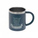 Lassig κύπελλο Stainless Steel - Blue 1210031400
