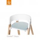 Stokke® Steps™ Junior μαξιλάρι