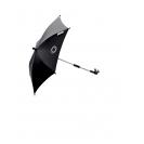 Bugaboo ομπρέλλα - black