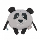Lassig Mini χιαστί τσάντα About Friends - Pau, the panda