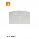 Stokke Tripp Trapp Junior μαξιλάρι 2021 - 496105