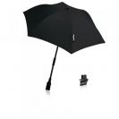 BABYZEN YOYO+ ομπρέλα - Black