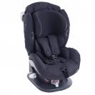 BeSafe iZi Comfort X3 παιδικό κάθισμα αυτοκινήτου
