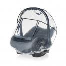 Reer αδιάβροχο για κάθισμα αυτοκινήτου - 70538