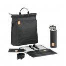 Lassig τσάντα αλλαγής Tyve Backpack