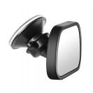 Reer καθρέφτης αυτοκινήτου για κάθισμα που κοιτάει μπροστά - 86021