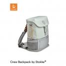 JetKids™ Crew by Stokke® τσάντα πλάτης - Green Aurora