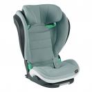 BeSafe iZi Flex FIX i-Size παιδικό κάθισμα αυτοκινήτου - Sea Green Melange