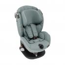 BeSafe iZi Comfort X3 παιδικό κάθισμα αυτοκινήτου - Sea Green Melange