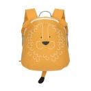 Lassig Tiny τσάντα πλάτης About Friends - Lion