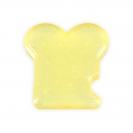 Difrax μασητικό  cool - yellow