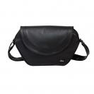 Mima Xari  τσάντα αλλαγής - Black