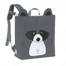 Lassig ισοθερμικό backpack - 1203031250 Racoon